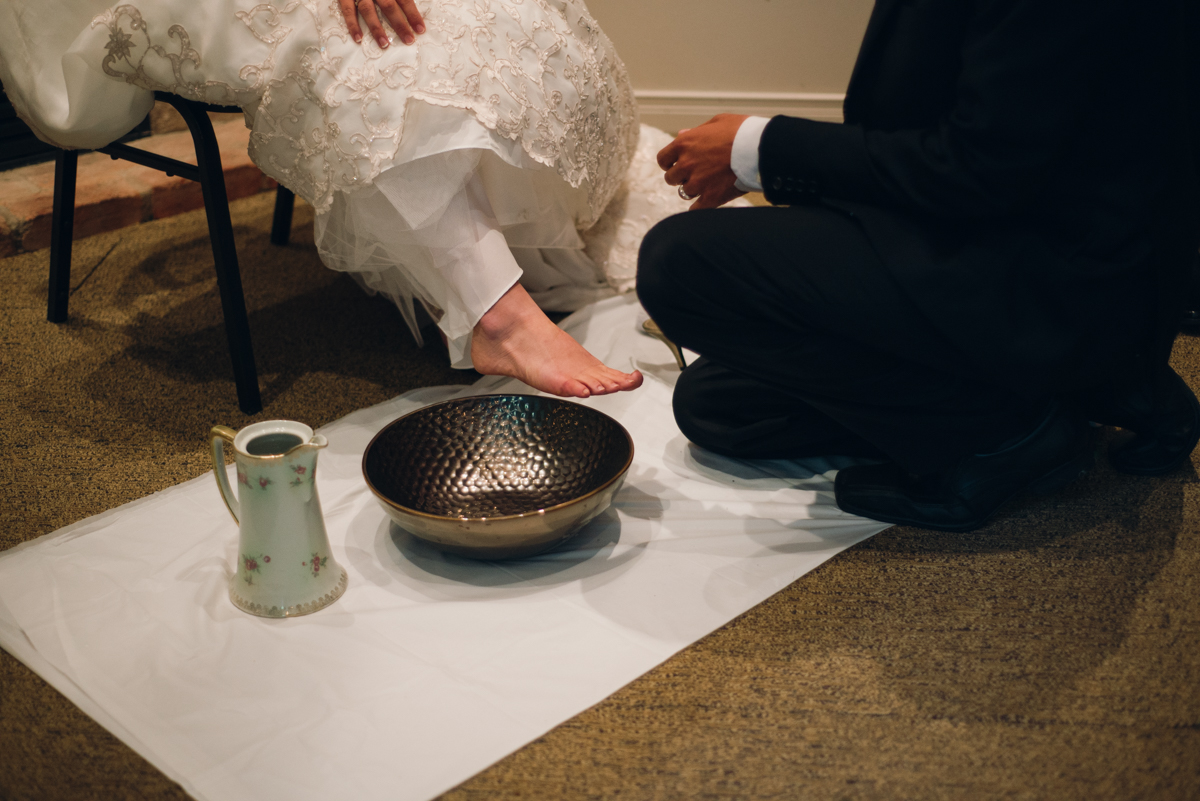 Ohara Mills Wedding_Alabaster Jar Photography (64 of 94)