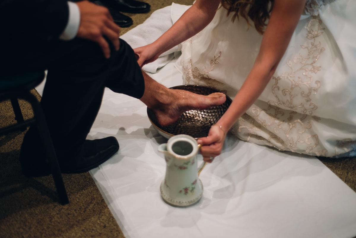 Ohara Mills Wedding_Alabaster Jar Photography (66 of 94)
