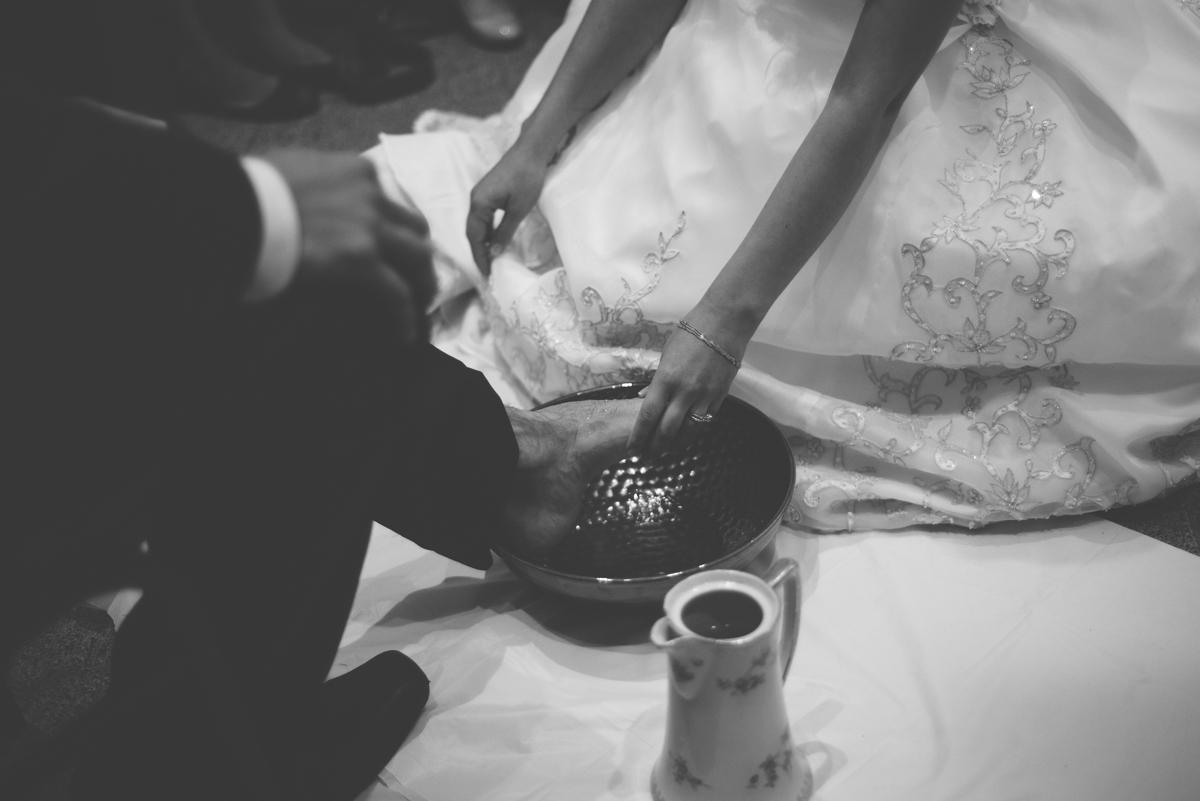 Ohara Mills Wedding_Alabaster Jar Photography (67 of 94)