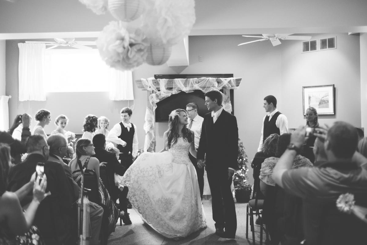 Ohara Mills Wedding_Alabaster Jar Photography (68 of 94)