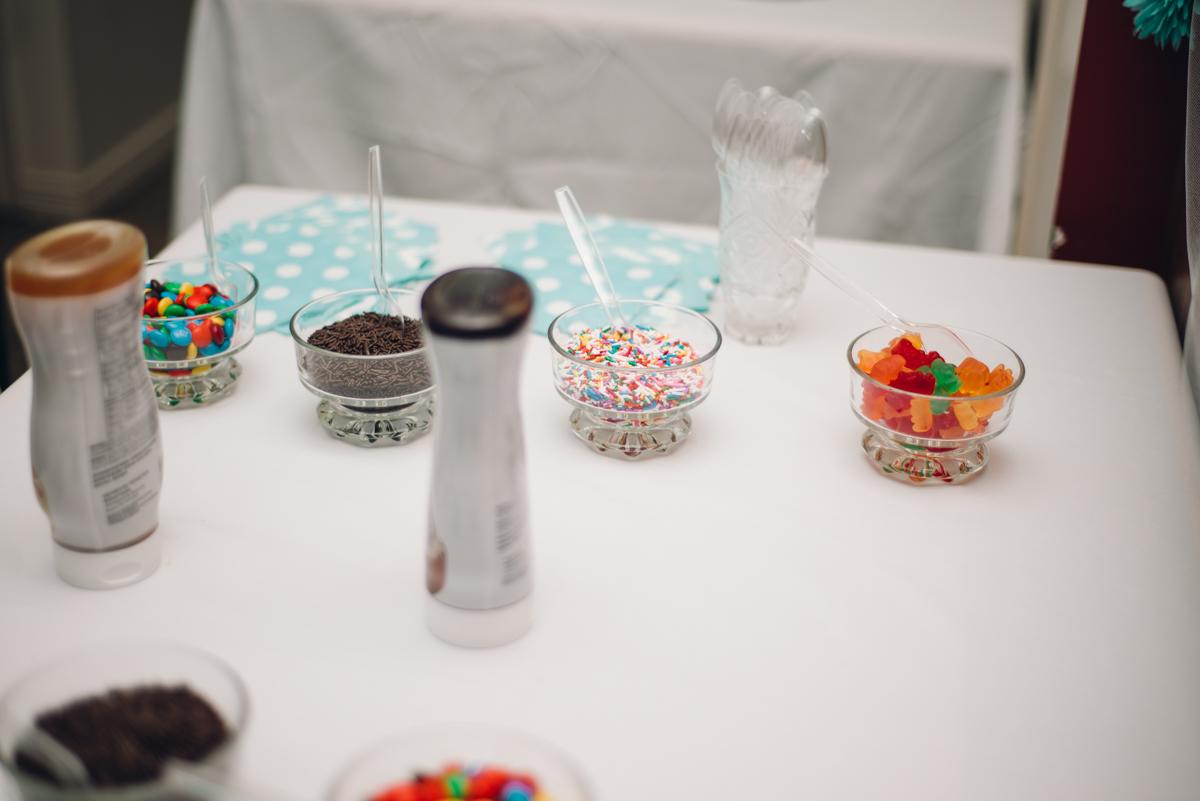Ohara Mills Wedding_Alabaster Jar Photography (69 of 94)