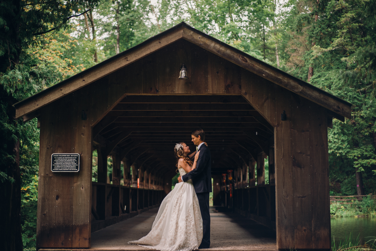 Ohara Mills Wedding_Alabaster Jar Photography (7 of 94)