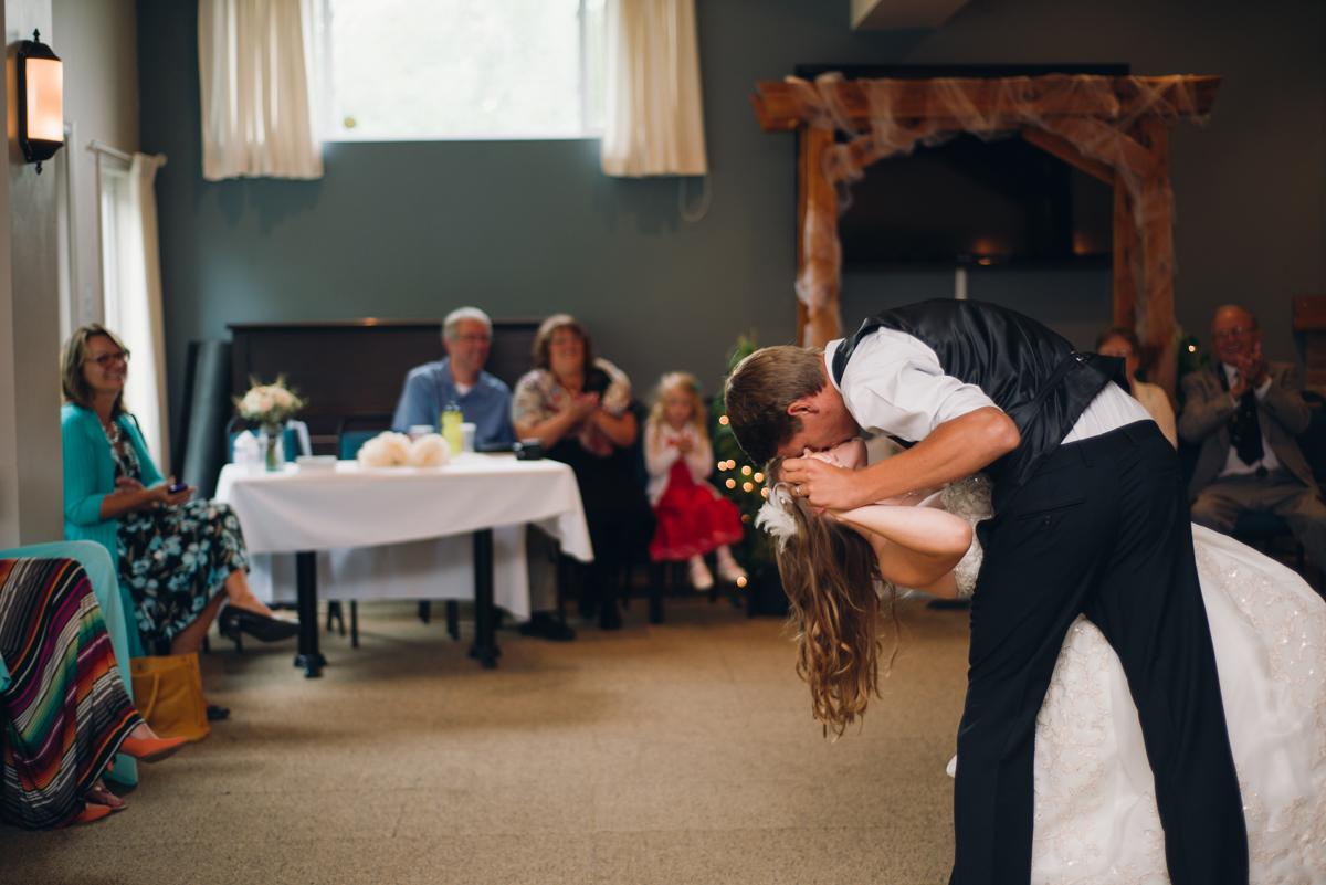 Ohara Mills Wedding_Alabaster Jar Photography (72 of 94)