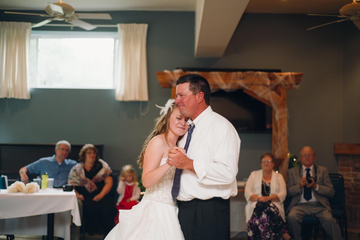 Ohara Mills Wedding_Alabaster Jar Photography (73 of 94)