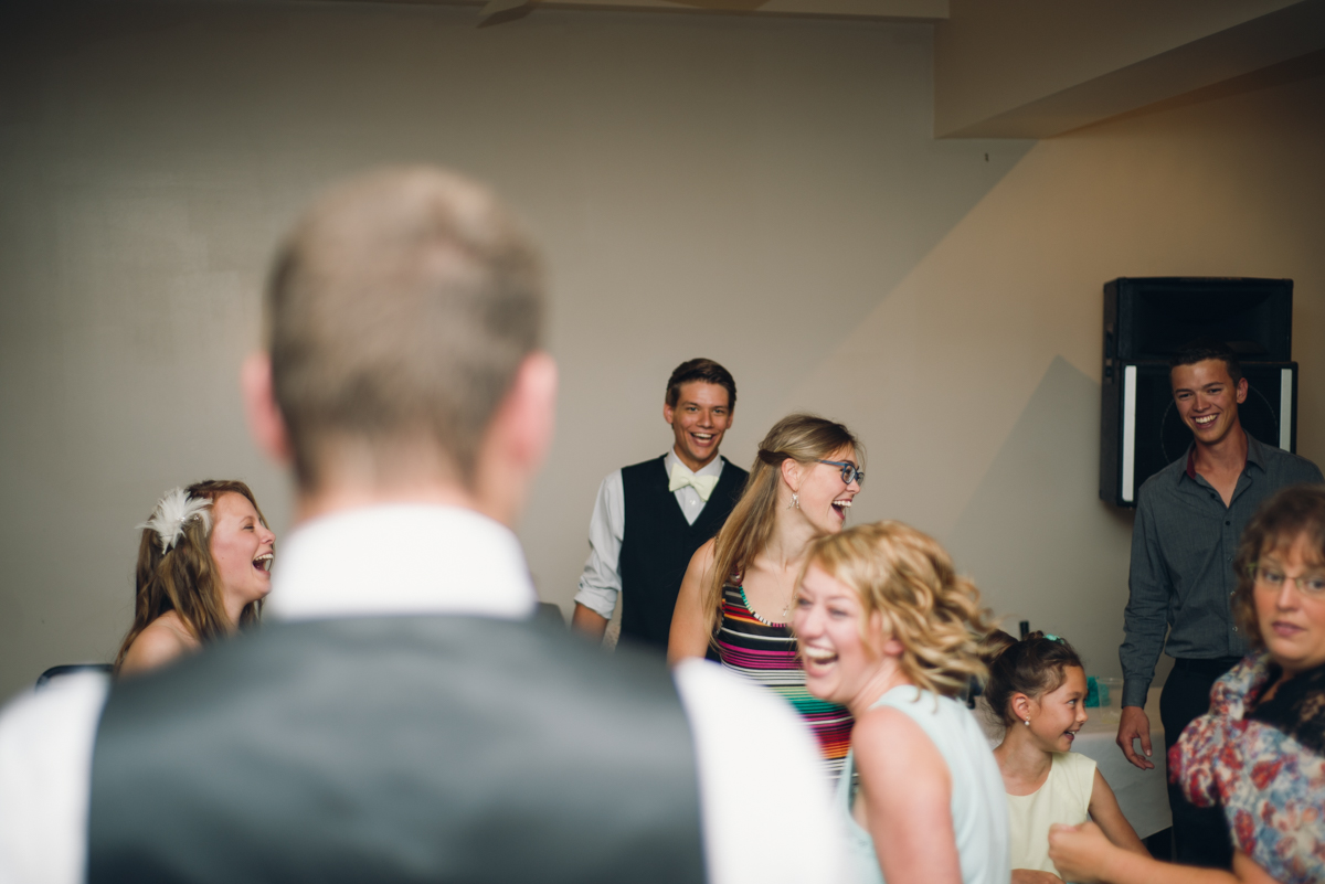 Ohara Mills Wedding_Alabaster Jar Photography (75 of 94)