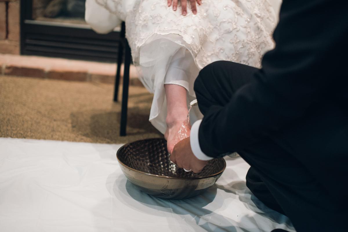 Ohara Mills Wedding_Alabaster Jar Photography (78 of 94)