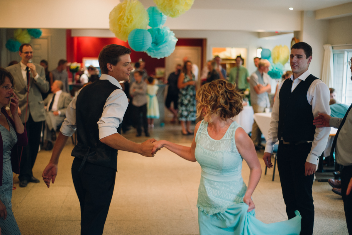 Ohara Mills Wedding_Alabaster Jar Photography (79 of 94)