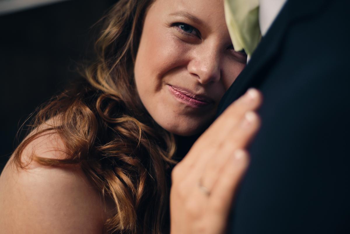 Ohara Mills Wedding_Alabaster Jar Photography (8 of 94)