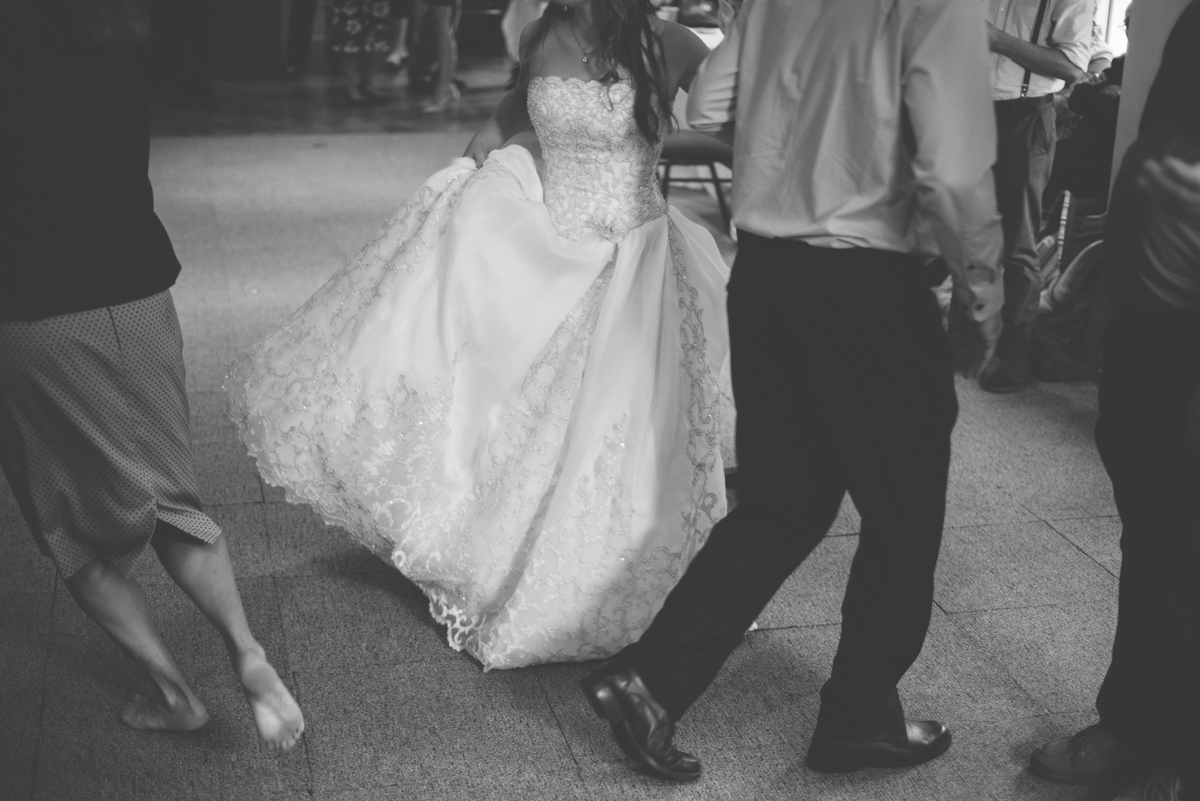 Ohara Mills Wedding_Alabaster Jar Photography (80 of 94)