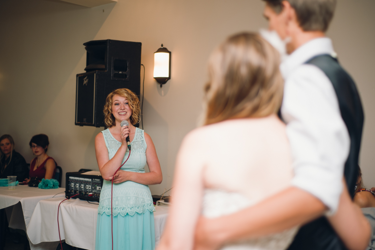 Ohara Mills Wedding_Alabaster Jar Photography (84 of 94)