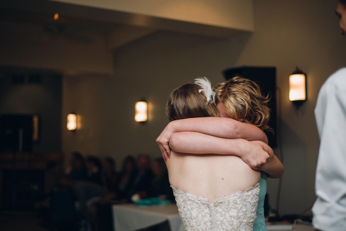 Ohara Mills Wedding_Alabaster Jar Photography (85 of 94)