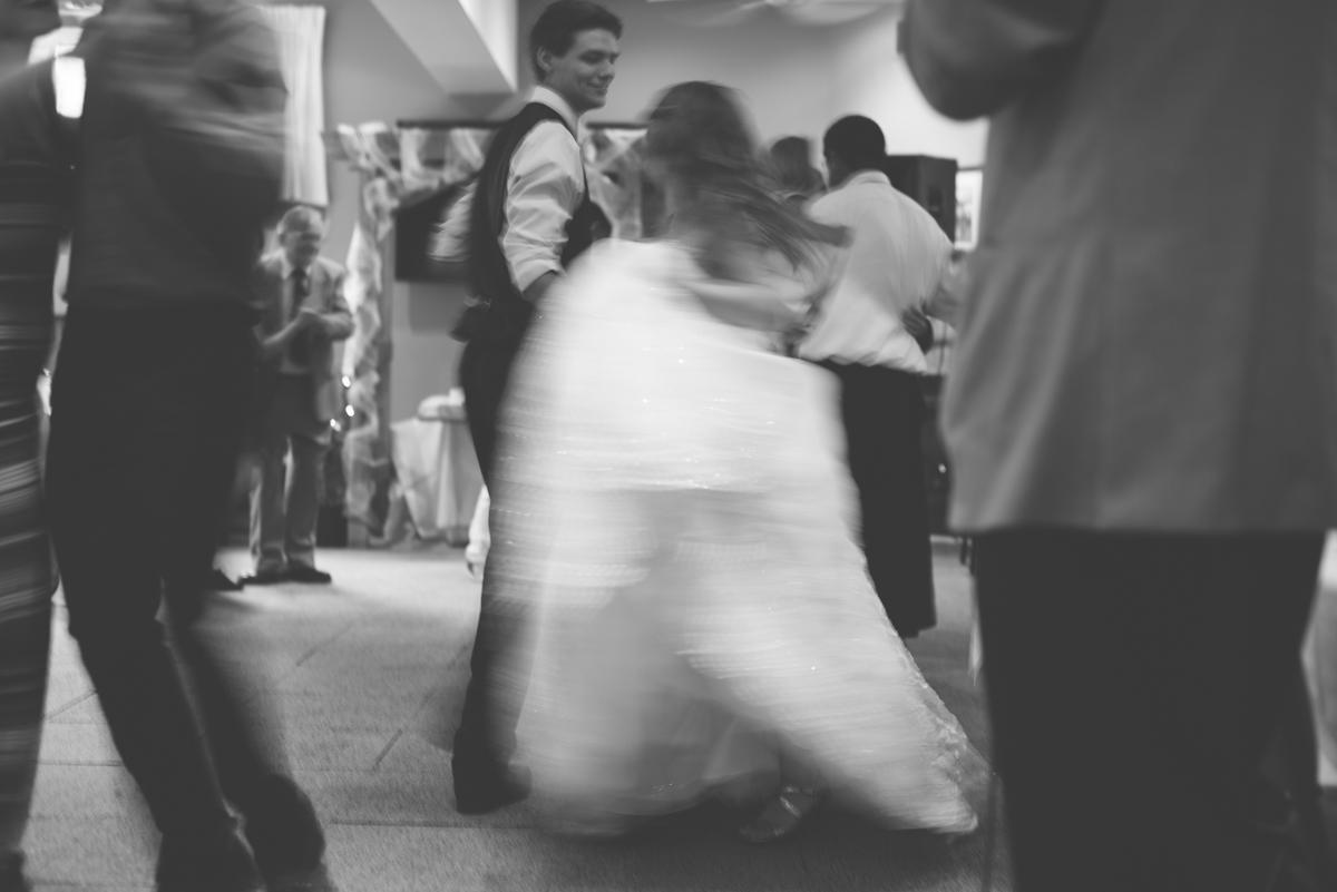 Ohara Mills Wedding_Alabaster Jar Photography (86 of 94)