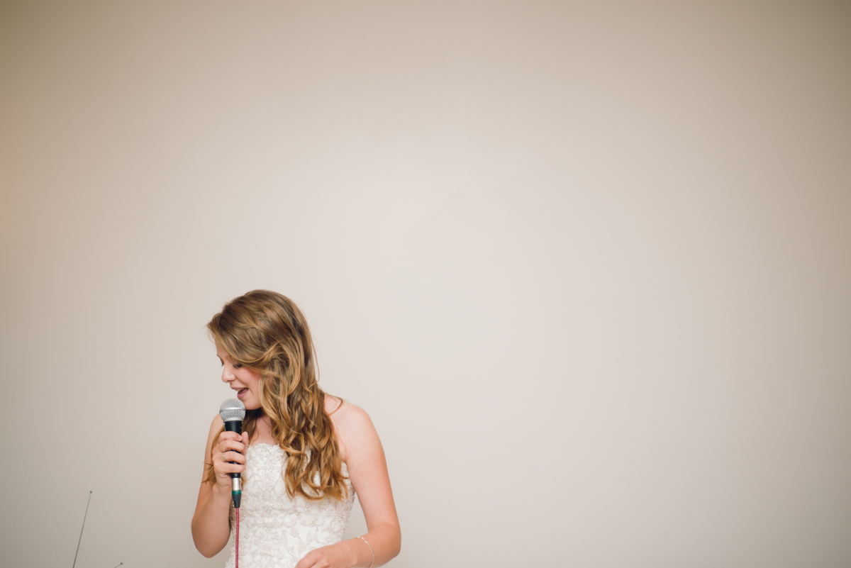 Ohara Mills Wedding_Alabaster Jar Photography (87 of 94)