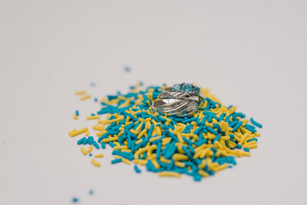 Ohara Mills Wedding_Alabaster Jar Photography (88 of 94)