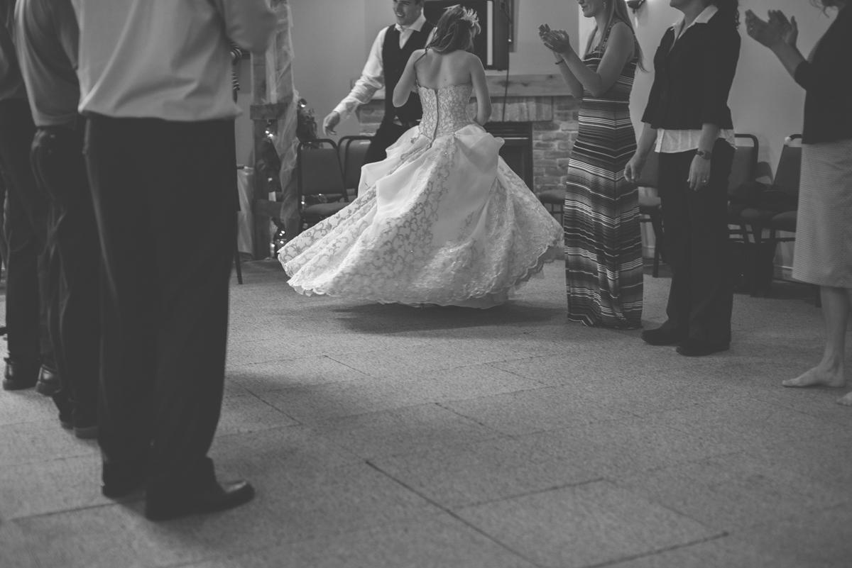 Ohara Mills Wedding_Alabaster Jar Photography (89 of 94)
