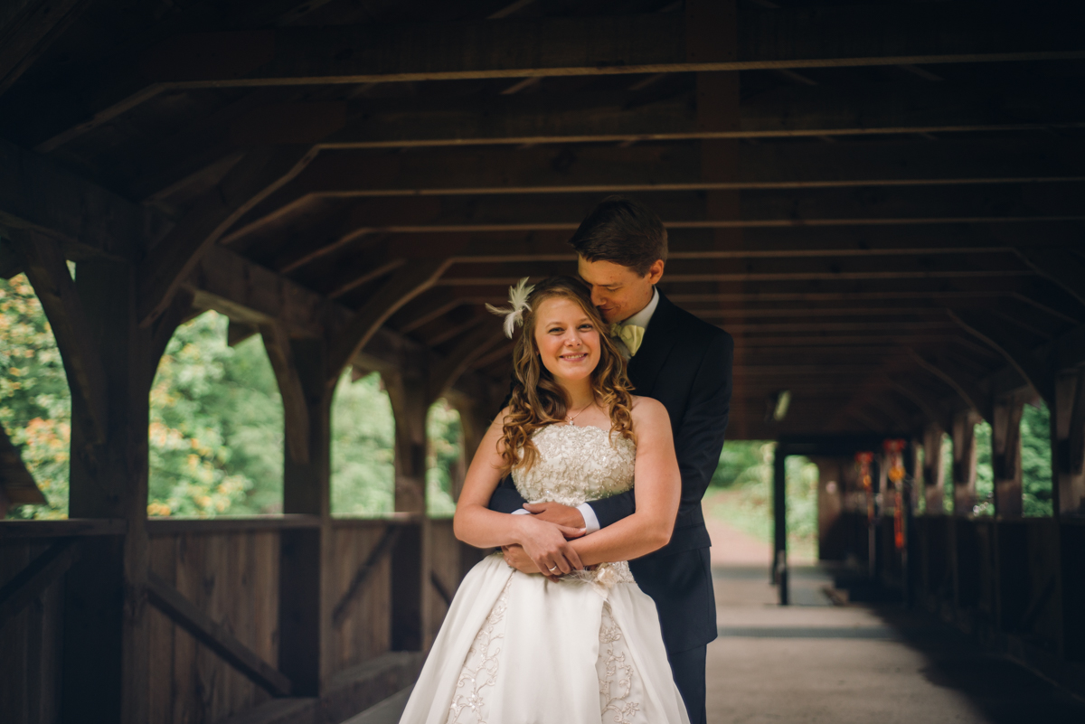 Ohara Mills Wedding_Alabaster Jar Photography (9 of 94)