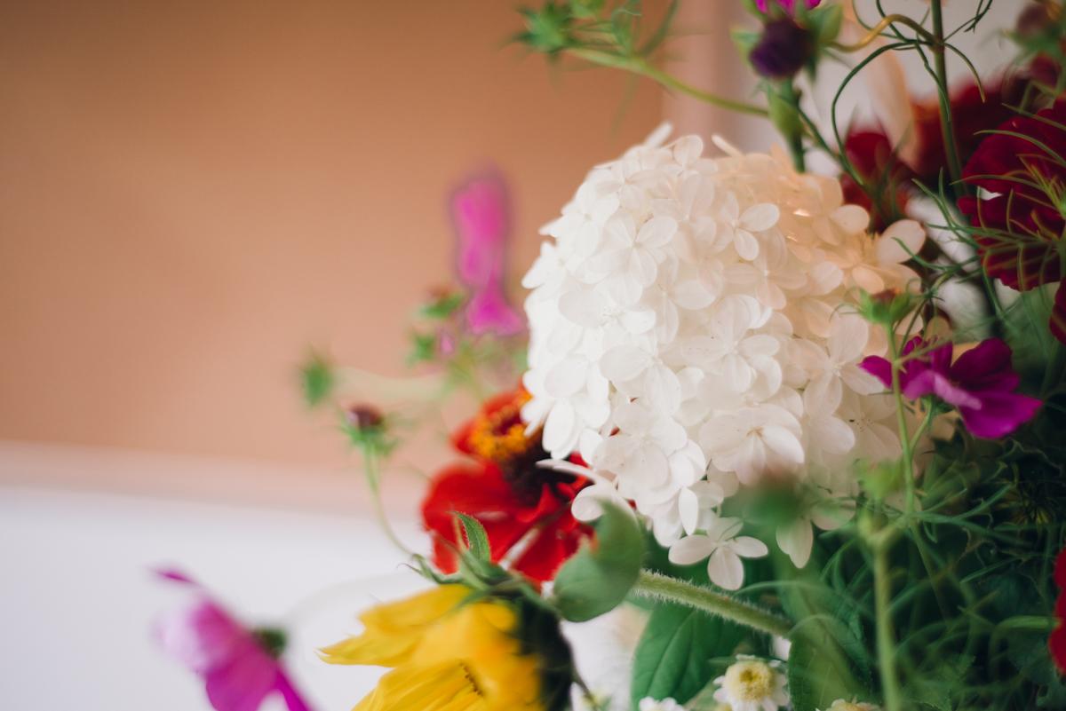 Ohara Mills Wedding_Alabaster Jar Photography (90 of 94)
