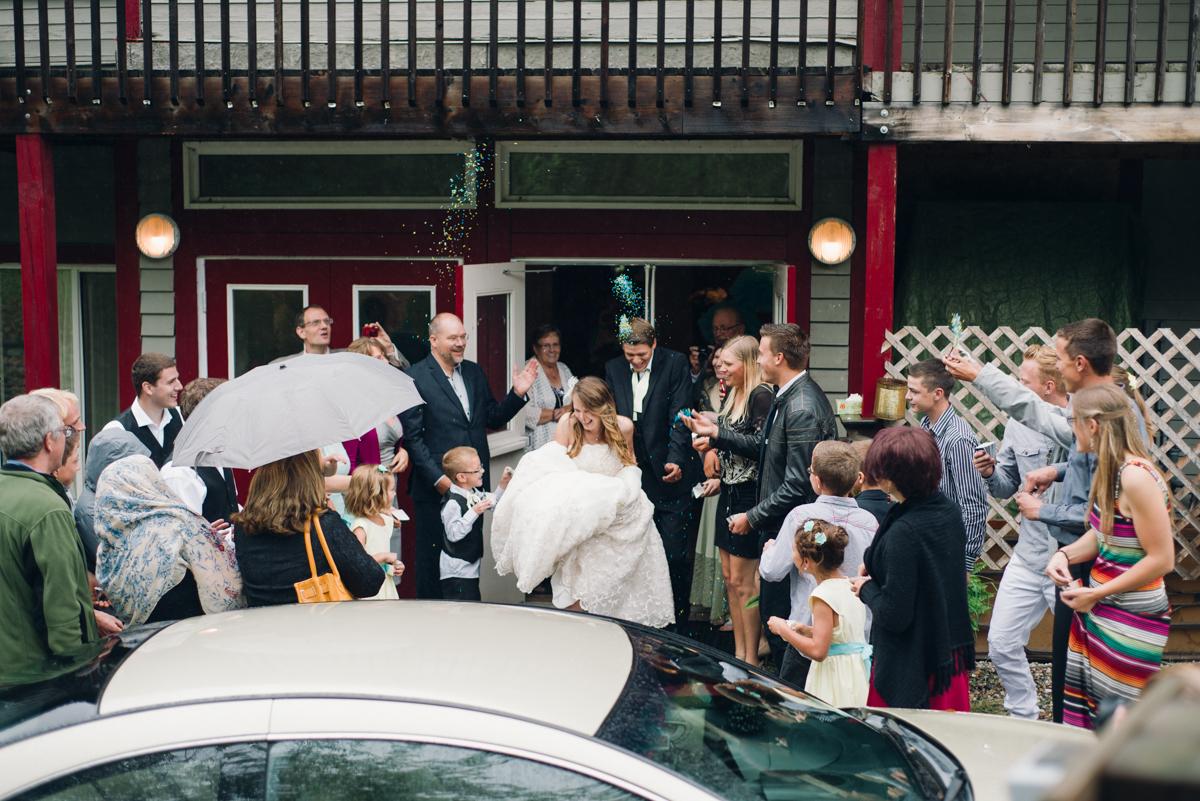 Ohara Mills Wedding_Alabaster Jar Photography (91 of 94)