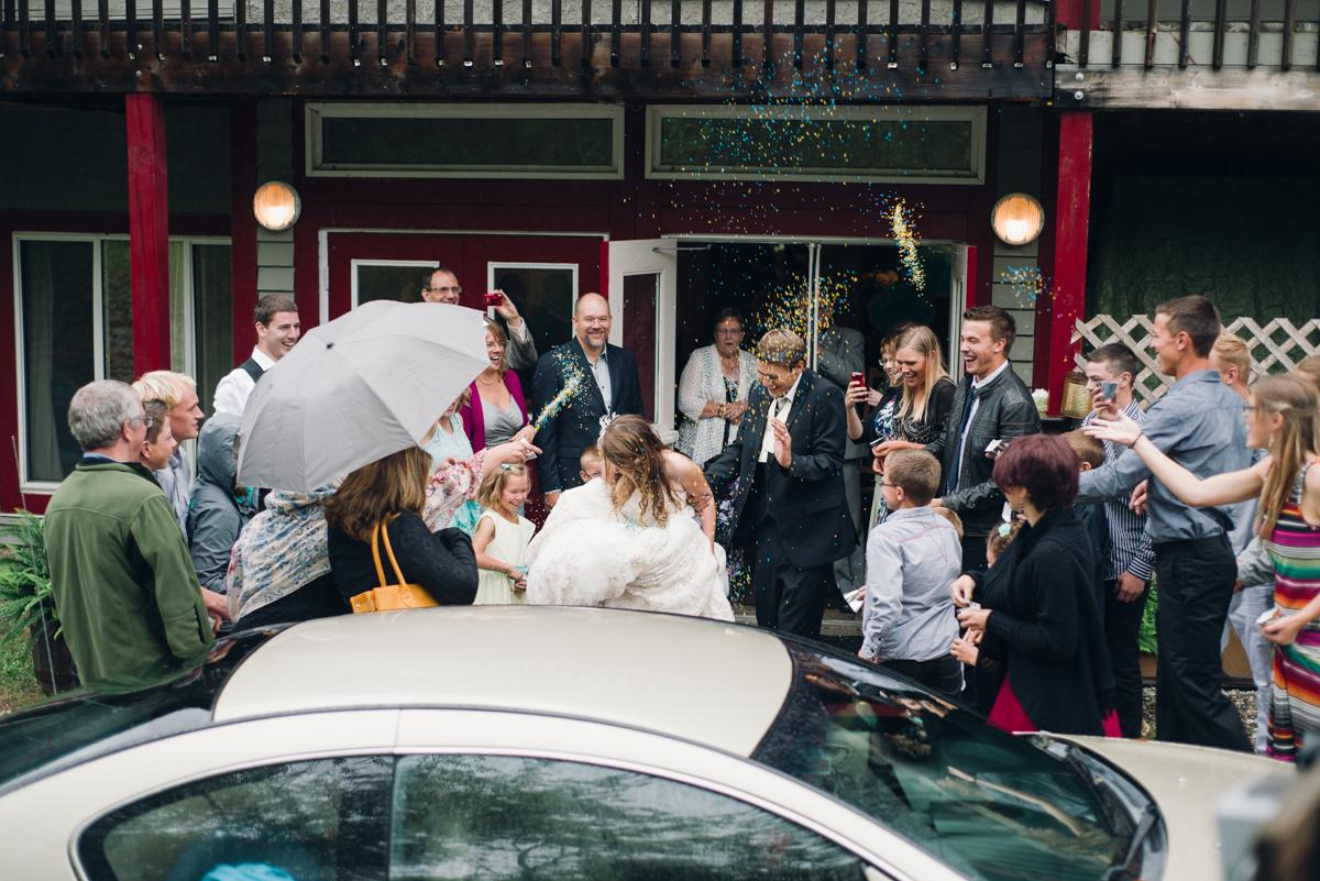 Ohara Mills Wedding_Alabaster Jar Photography (93 of 94)