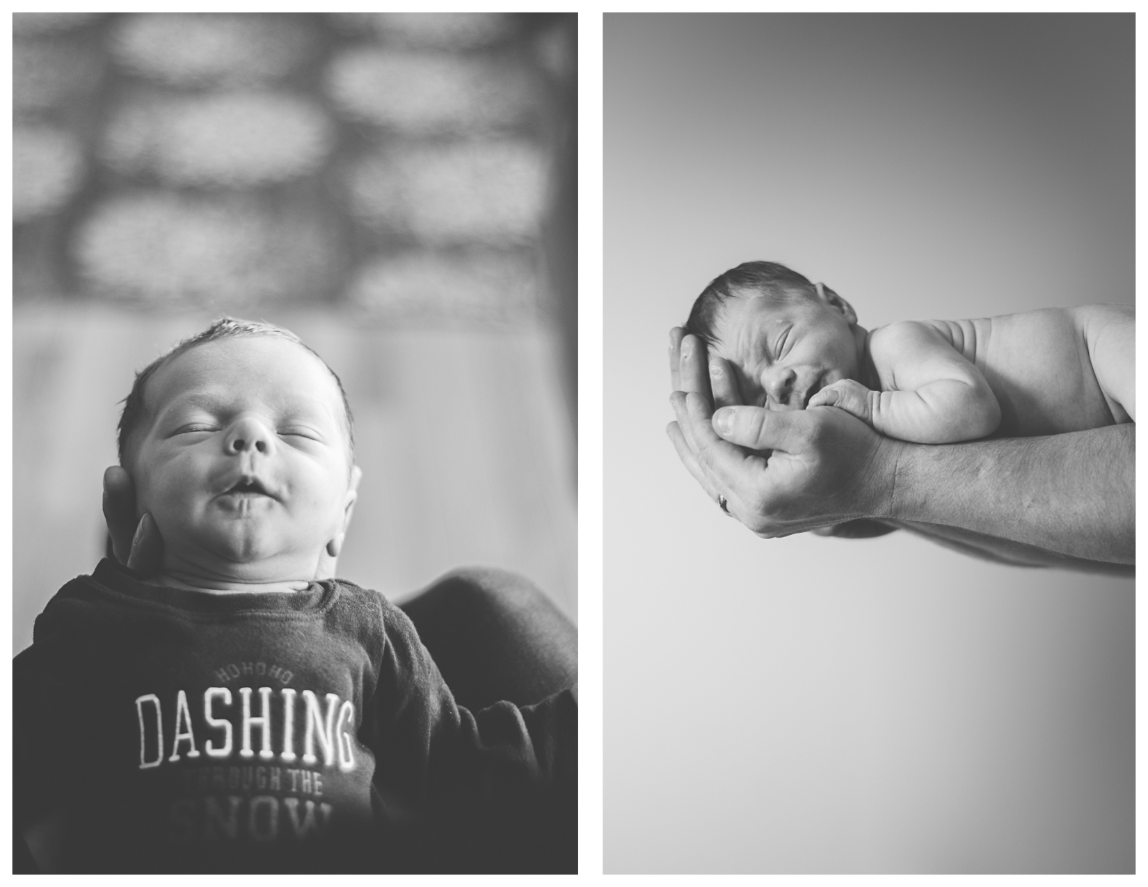 newborn lifestyle_side by side 2