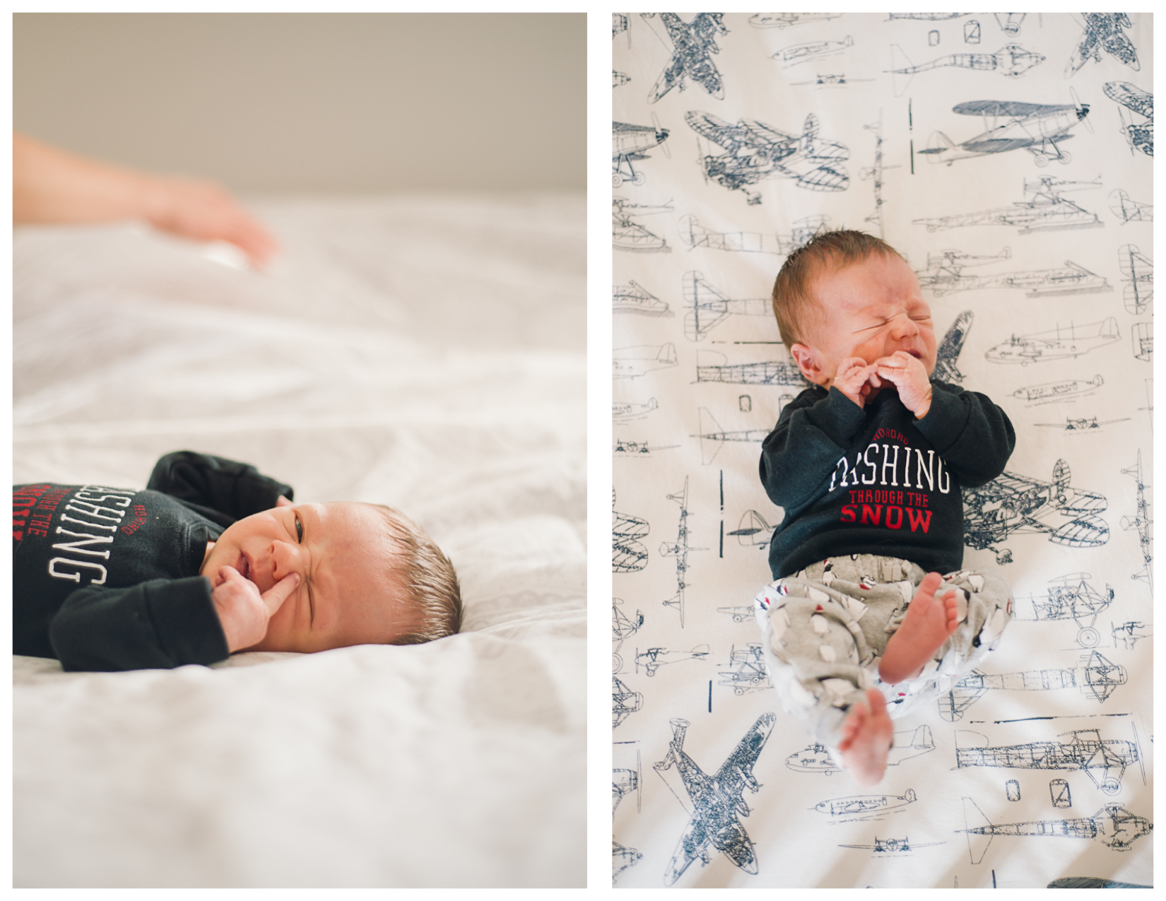 newborn lifestyle_side by side 3