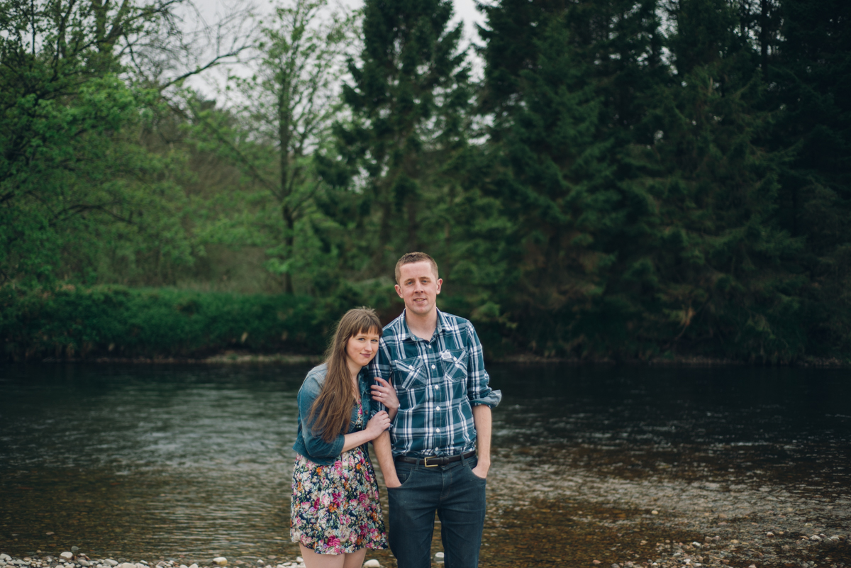 Scotland Engagement Session (14 of 27)