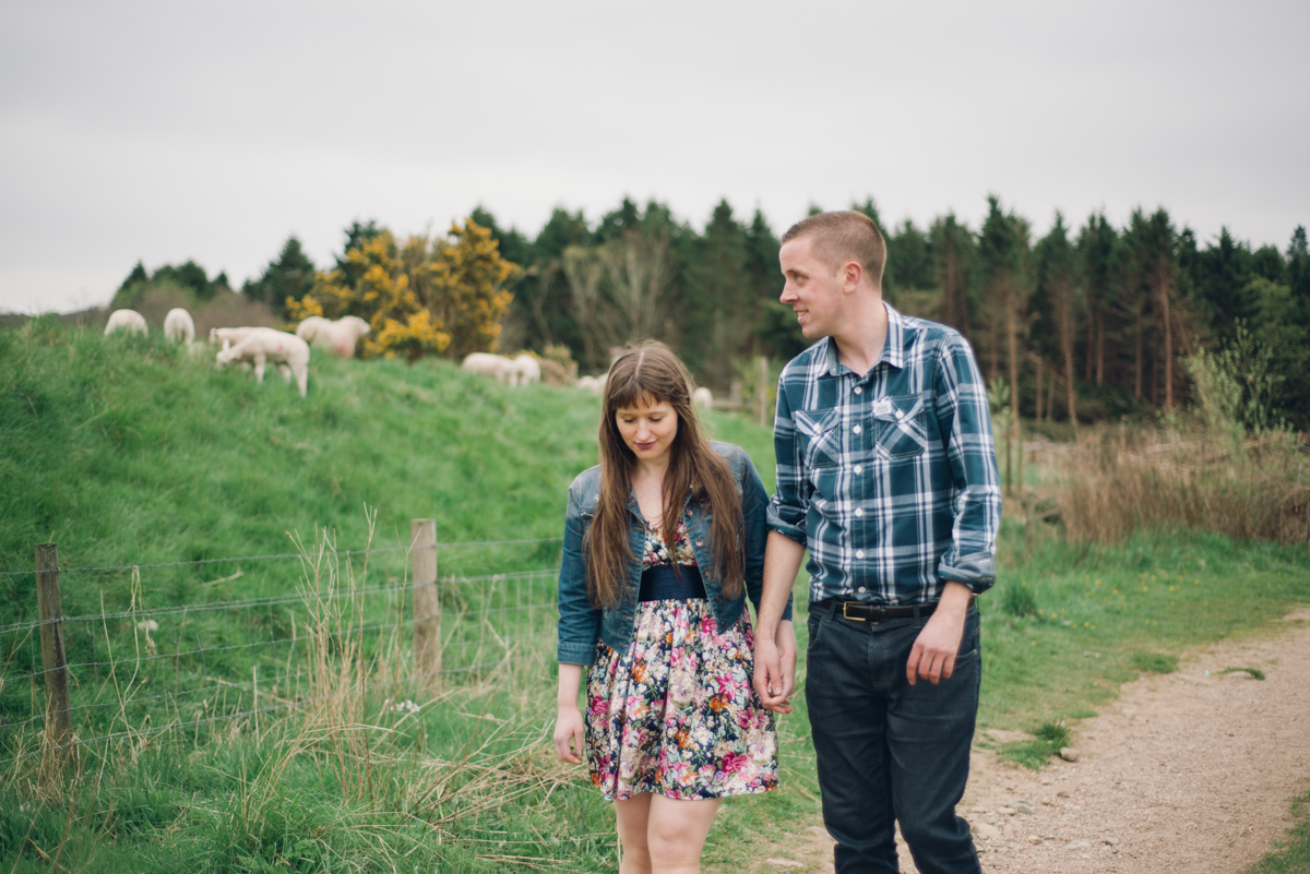 Scotland Engagement Session (18 of 27)