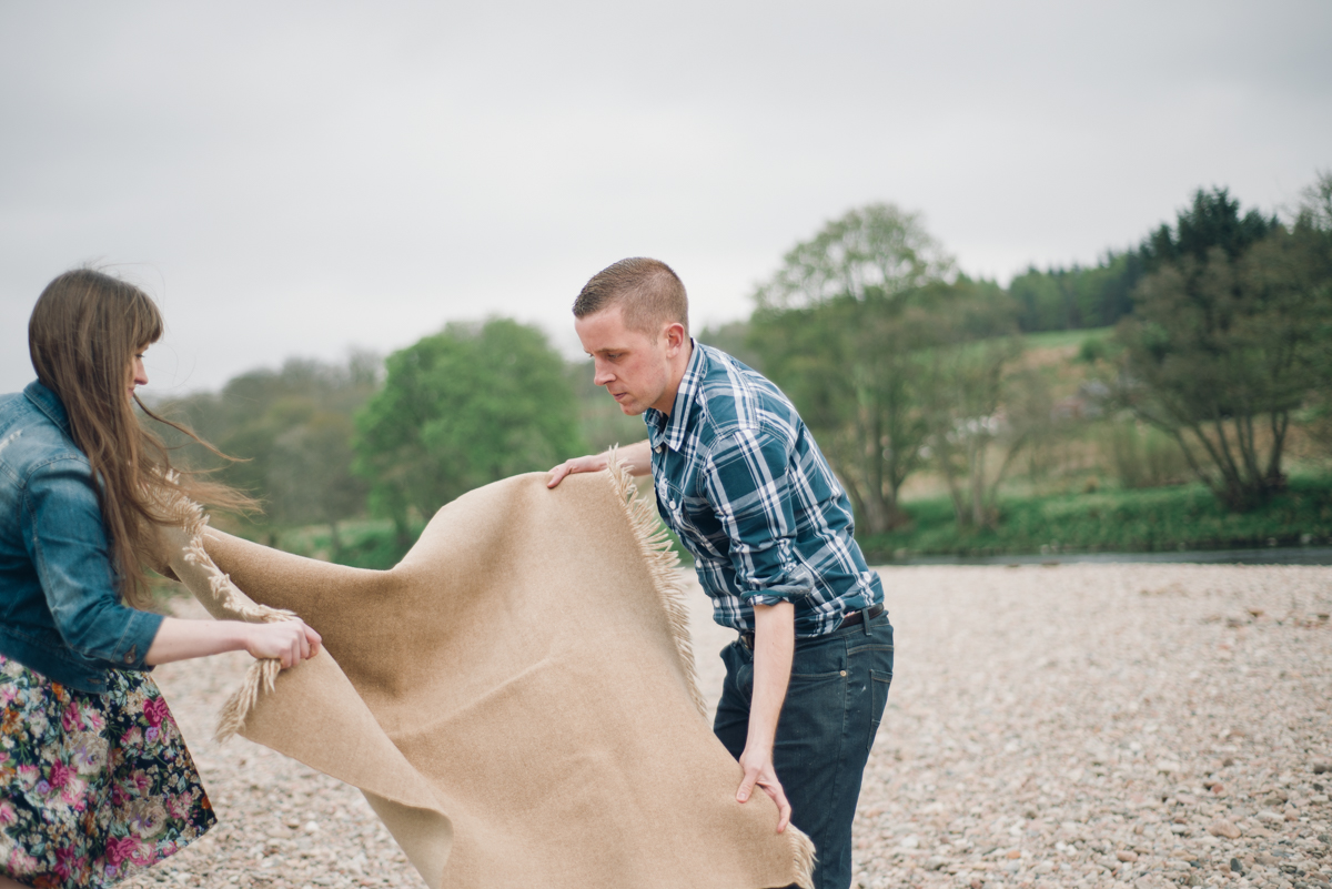 Scotland Engagement Session (6 of 27)