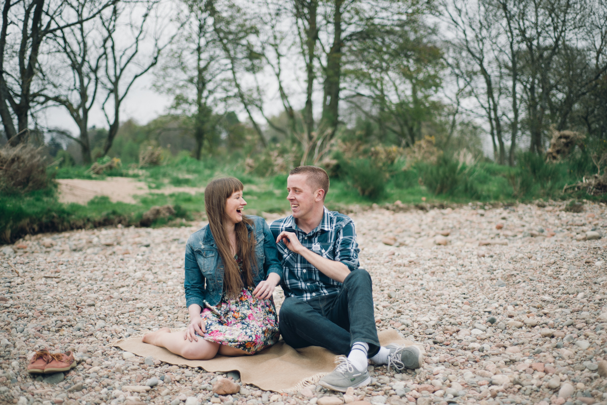 Scotland Engagement Session (8 of 27)
