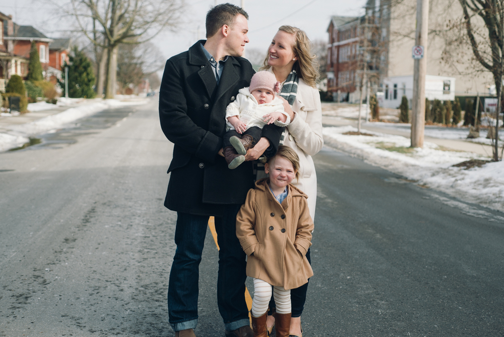 Cobourg Family Session (5 of 15).jpg