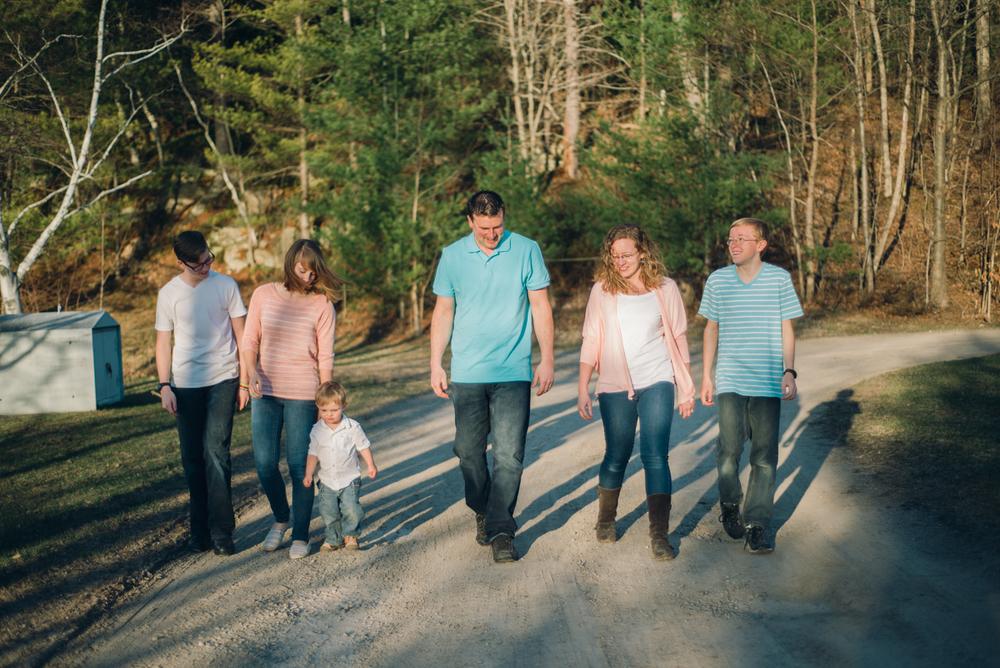 Jones Falls Family Session (2 of 27).jpg