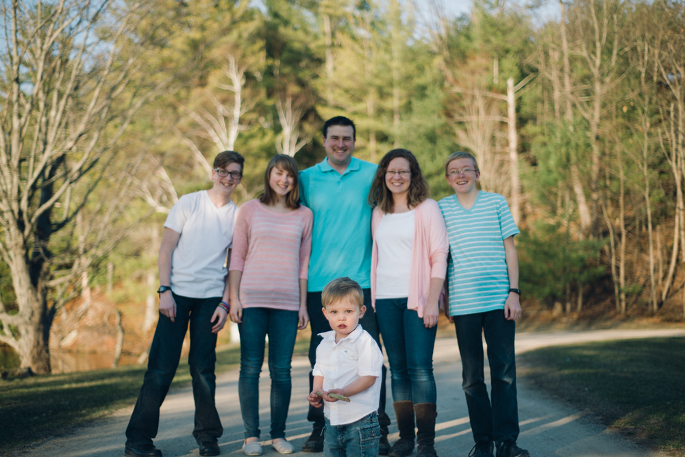 Jones Falls Family Session (4 of 27).jpg