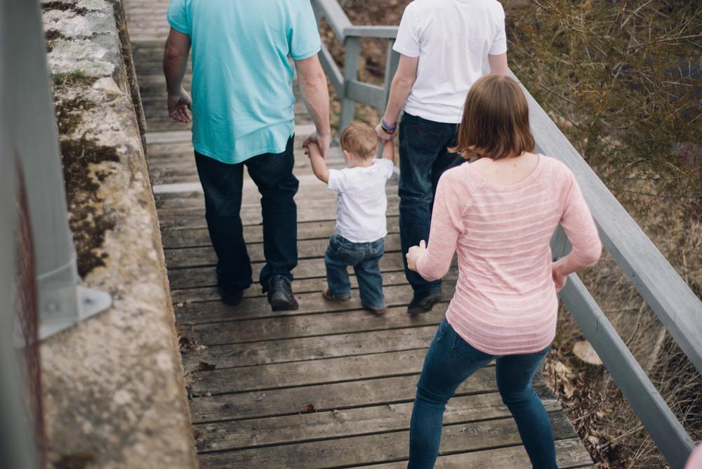 Jones Falls Family Session (5 of 27).jpg