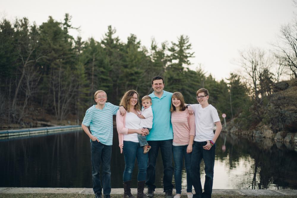 Jones Falls Family Session (22 of 27).jpg