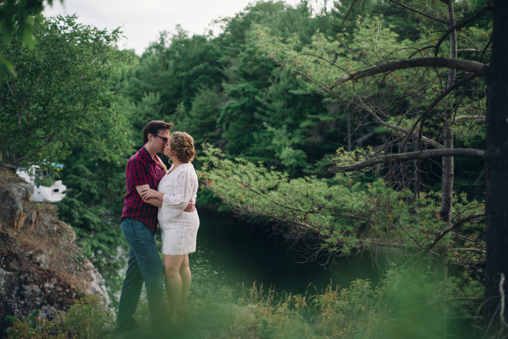 Jones Falls Engagement Session (9 of 34).jpg