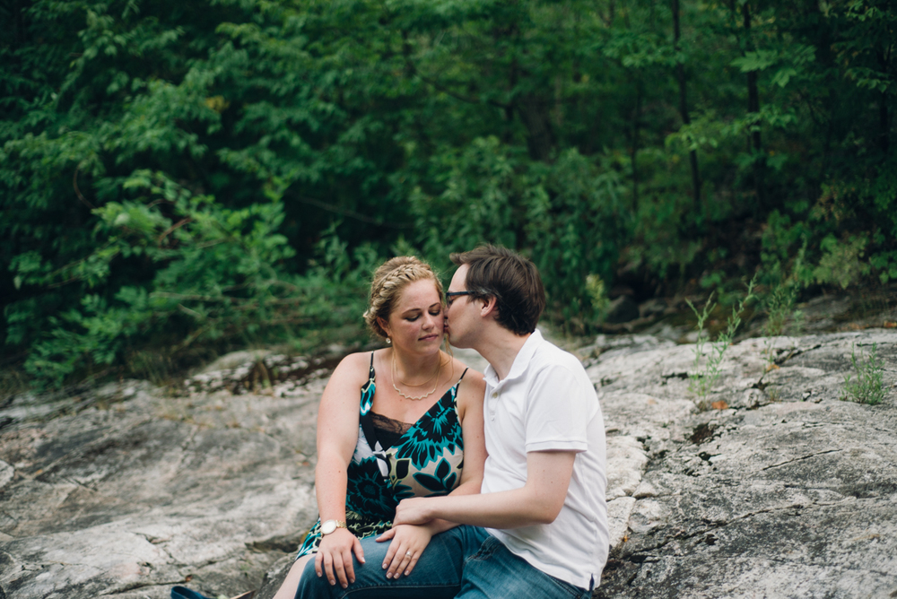 Jones Falls Engagement Session (21 of 34).jpg