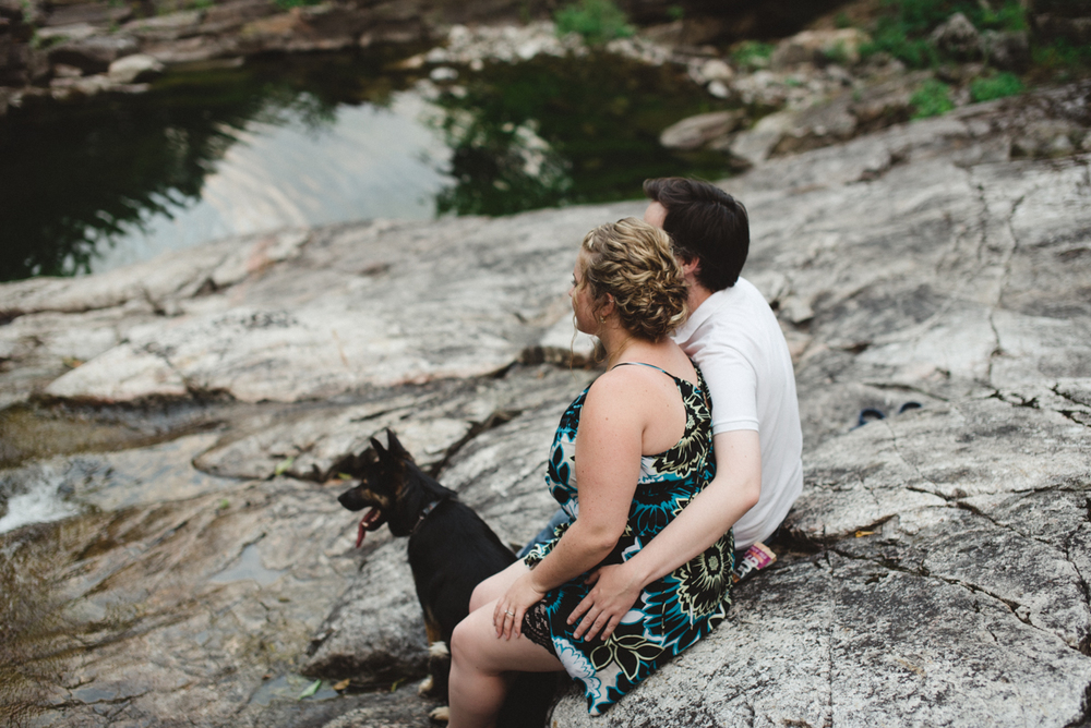 Jones Falls Engagement Session (23 of 34).jpg