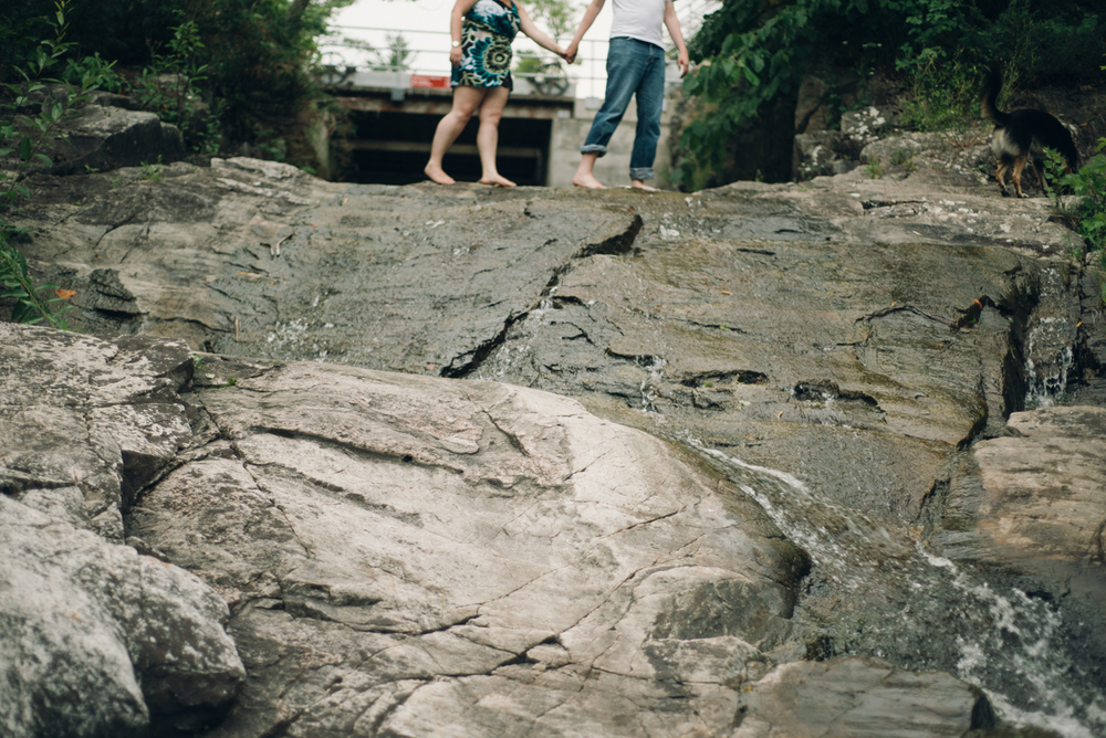 Jones Falls Engagement Session (33 of 34).jpg
