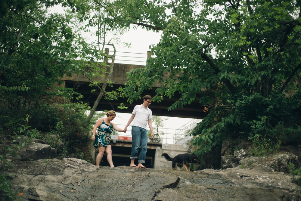 Jones Falls Engagement Session (32 of 34).jpg