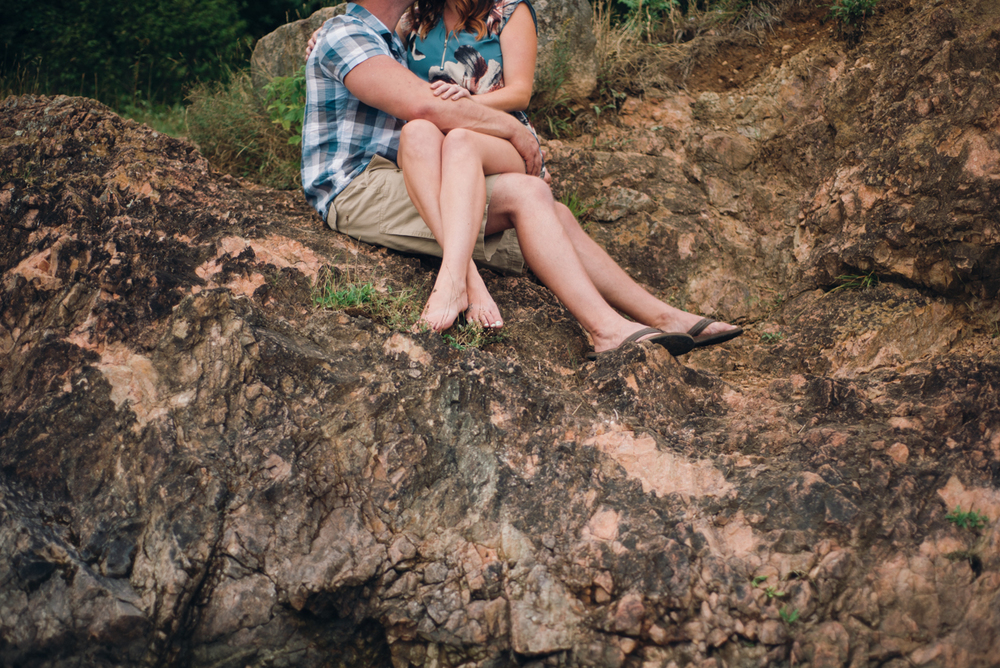 Westport Engagement Session (13 of 29).jpg