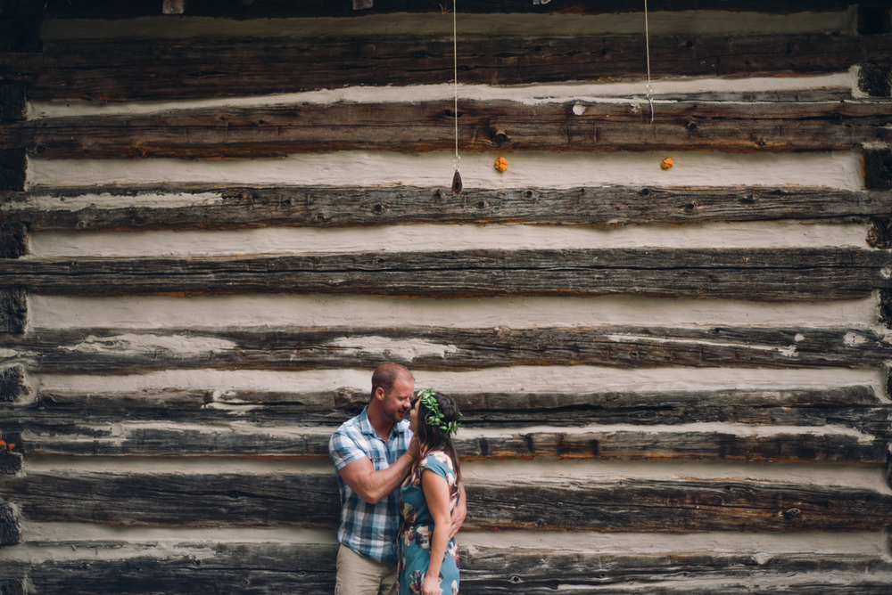 Westport Engagement Session (20 of 29).jpg
