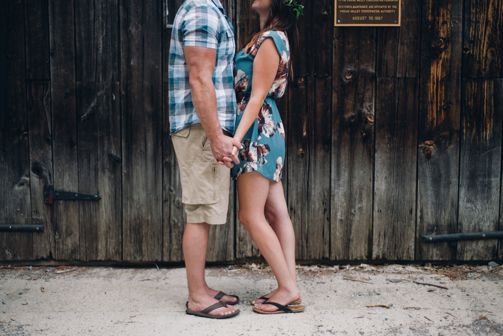 Westport Engagement Session (22 of 29).jpg
