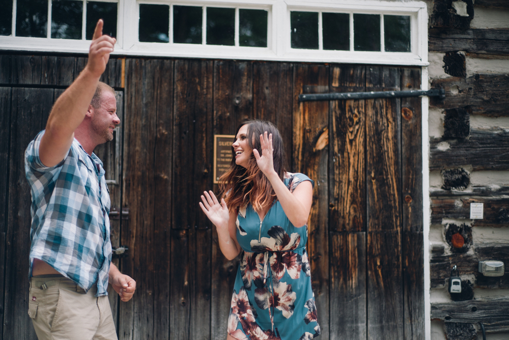 Westport Engagement Session (29 of 29).jpg