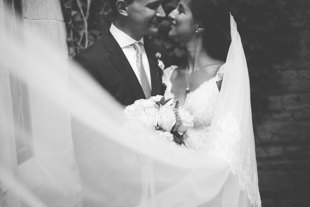 SunnybrookEstates_AlabasterJar_Wedding (32 of 68).jpg