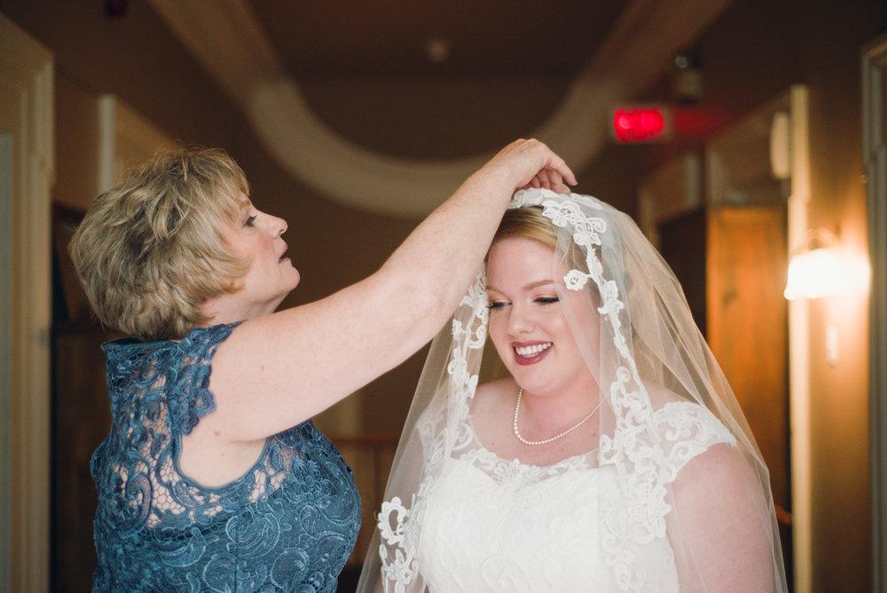Strathmere Wedding_AlabasterJarPhotography (3 of 37).jpg
