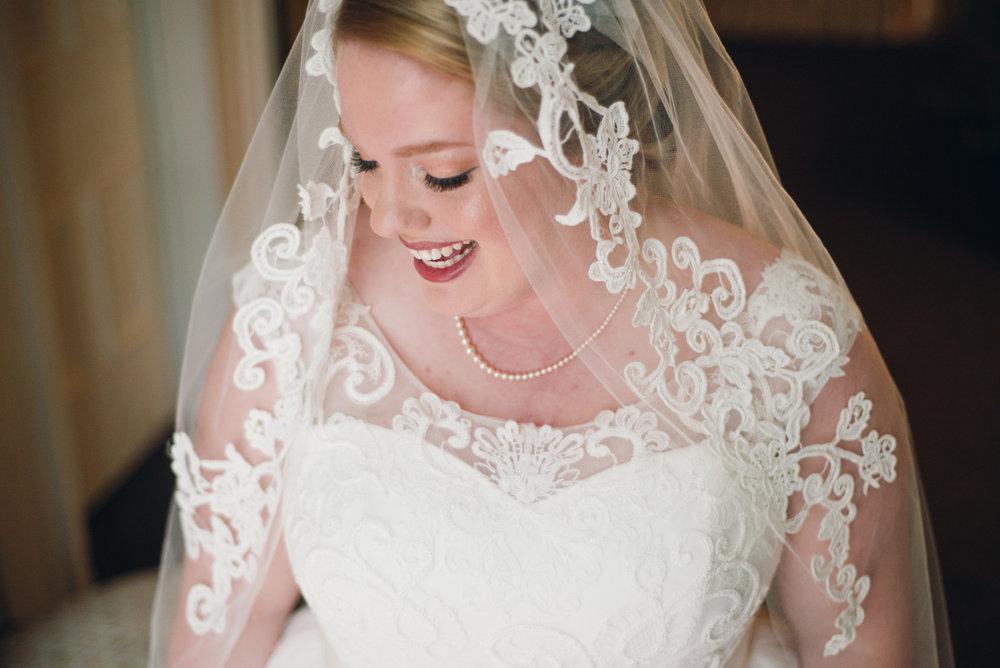 Strathmere Wedding_AlabasterJarPhotography (5 of 37).jpg