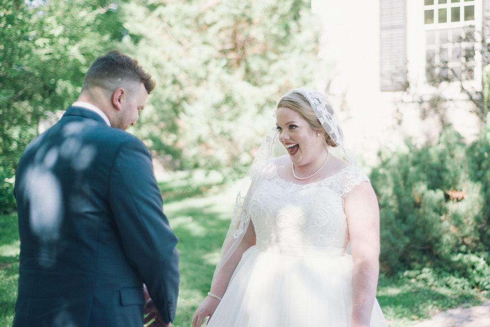 Strathmere Wedding_AlabasterJarPhotography (8 of 37).jpg