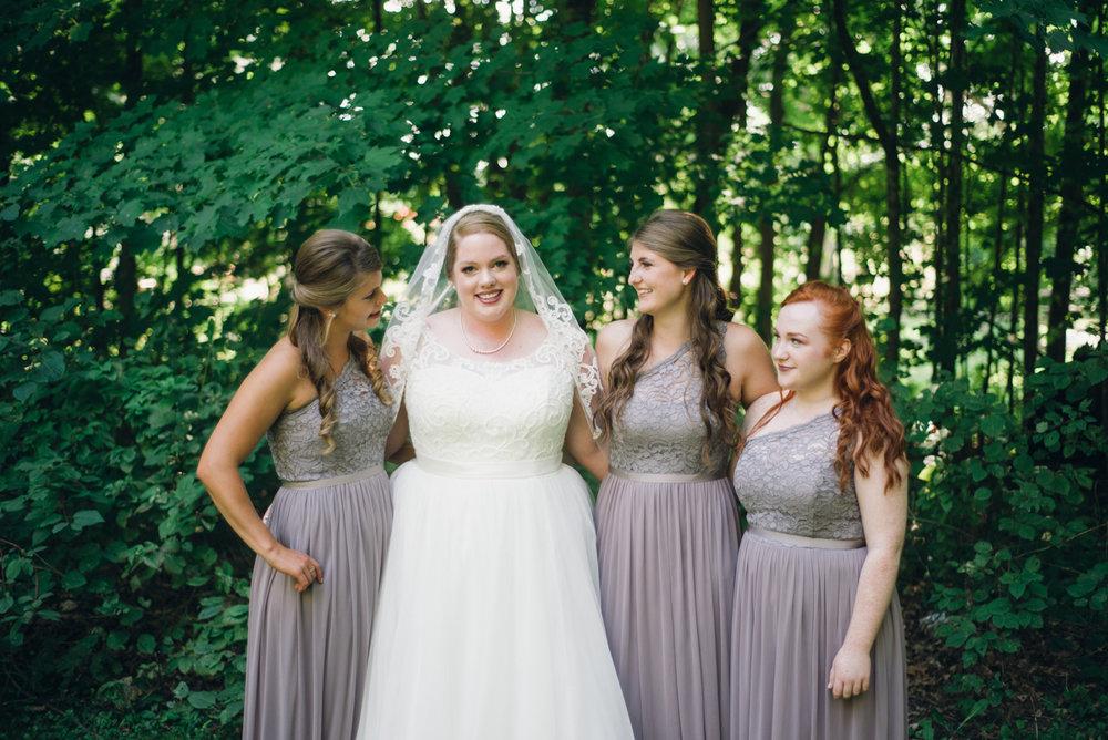 Strathmere Wedding_AlabasterJarPhotography (10 of 37).jpg