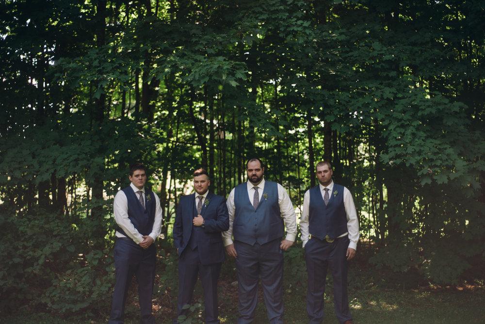 Strathmere Wedding_AlabasterJarPhotography (11 of 37).jpg
