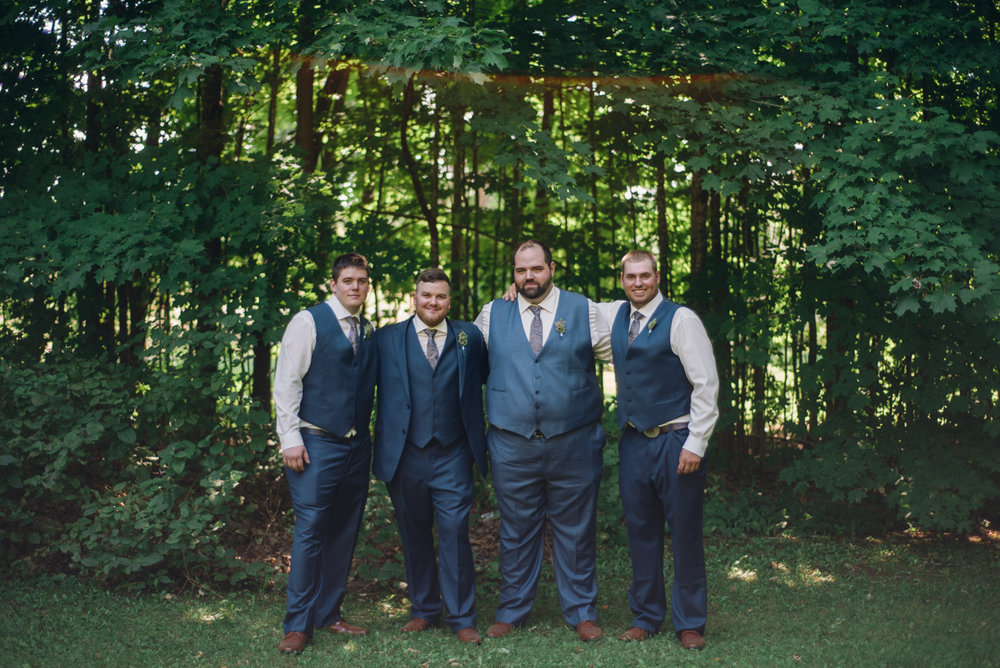 Strathmere Wedding_AlabasterJarPhotography (12 of 37).jpg